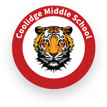 Coolidge Middle School